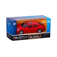 270x270-Машинка RMZ CITY Porsche Panamera (444009)