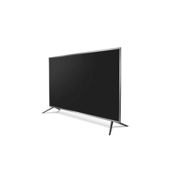Телевизор KIVI 55UR50GR
