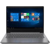 270x270-Ноутбук Lenovo V14-IIL 82C400XARU