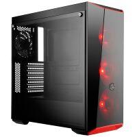 270x270-Компьютер Z-Tech 5-3600-b450-r16-250-1000-rx5700-N-L5-5