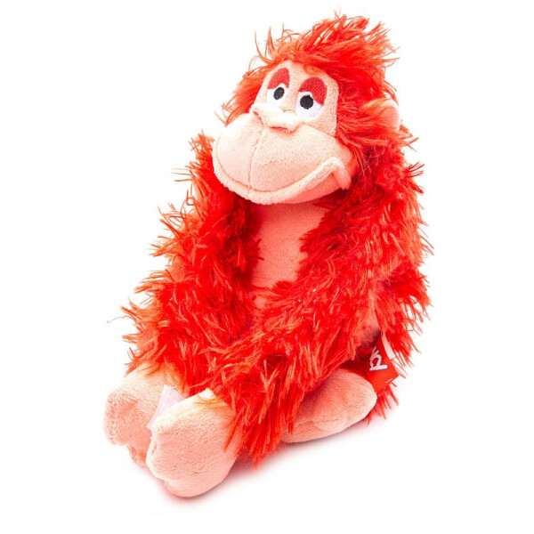 Игрушка мягкая Fancy Фиби обезьяна