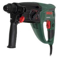 Перфоратор Bosch PBH 2900 RE (0603393106)
