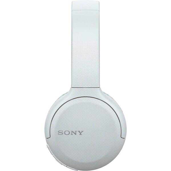 Наушники Sony WH-CH510W (белый)
