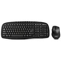 270x270-Мышь + клавиатура SVEN KB-C3600W