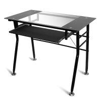 270x270-Стол компьютерный CROWN CMT-101