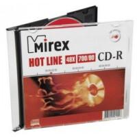 270x270-Диск MIREX UL120050A8S