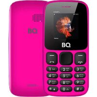 270x270-Мобильный телефон BQ-Mobile BQ-1414 Start+ (розовый)