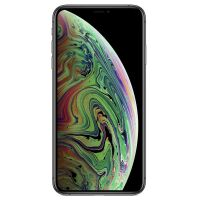 270x270-Смартфон APPLE iPhone XS Max 256GB Space Grey