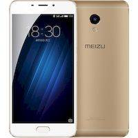 Смартфон MEIZU M3e 32Gb золотой