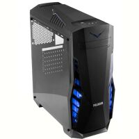 270x270-Компьютер Z-Tech 7-1700X-16-120-1000-B350-D-05017n