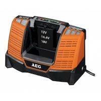 Зарядное устройство AEG Powertools BL 1218 (4932352659)