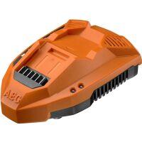 270x270-Зарядное устройство AEG Powertools AL1214 G3 (4932451098)