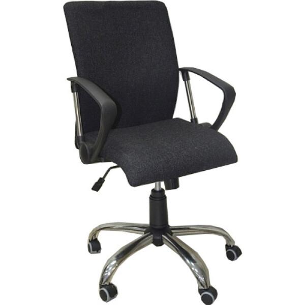 Кресло Nowy Styl Neo New GTP Chrome (ZT-24)