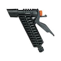 270x270-Пистолет поливочный Claber Spray 8756
