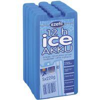 270x270-Накопитель холода EZETIL IPV 885000