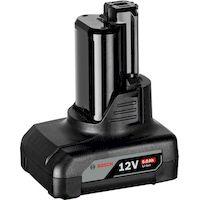 Аккумуляторный блок Bosch GBA 12V 6.0Ah Professional (1600A00X7H)