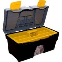 270x270-Ящик для инструмента и оснастки PROFBOX М-50 (610010)