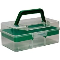 270x270-Ящик для инструмента и оснастки PROFBOX Т-18 (610461)