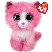 270x270-Мягкая игрушка TY INC Кошка Reagan (36308)