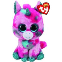 270x270-Мягкая игрушка TY INC Единорог Unicorn (36313)