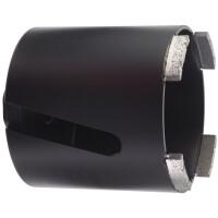 270x270-Коронка MILWAUKEE DiaCr Dry DCH 68 P1M 4932399579
