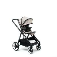 270x270-Прогулочная коляска BabyZz Dynasty (оливковый)