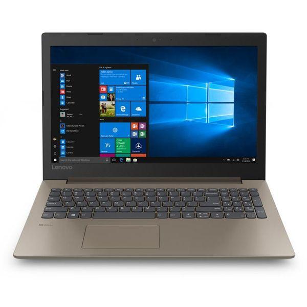 Ноутбук Lenovo IdeaPad 330-15IGM (81D100FMRU)