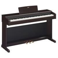 270x270-Цифровое фортепиано Yamaha YDP-144R