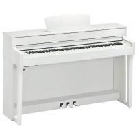 270x270-Цифровое фортепиано Yamaha CLP-635WH