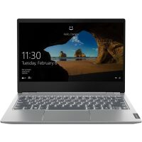270x270-Ноутбук Lenovo ThinkBook 13s-IML 20RR001JRU