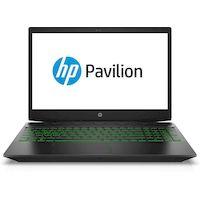 270x270-Ноутбук HP Pavilion Gaming 15-cx0046ur 4RK99EA