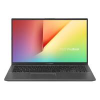 Ноутбук Asus VivoBook X512UB-EJ097