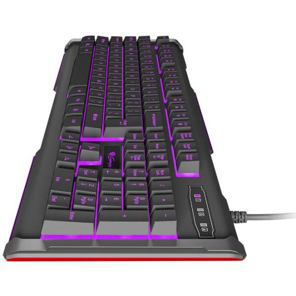 Клавиатура Genesis Rhod 400 (NKG-0977)