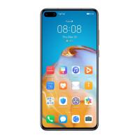 270x270-Смартфон Huawei P40 (ANA-NX9) полночный черный