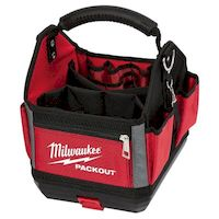 Сумка для инструментов MILWAUKEE Packout 25 см (4932464084)