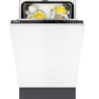270x270-Встраиваемая посудомоечная машина ZANUSSI ZDV91204FA