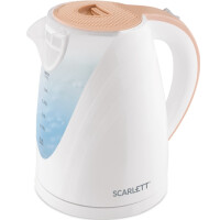 270x270-Электрочайник Scarlett SC-EK18P43