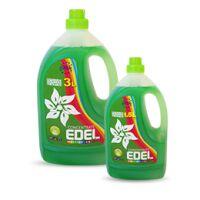 270x270-Гель для стирки EDEL EDEL Multicolor Gel 1,5