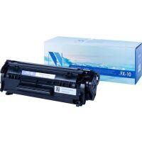 270x270-Картридж NV Print NV-FX10