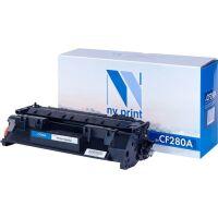 270x270-Картридж NV Print NV-CF280A