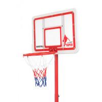Стойка баскетбольная Bradex DE 0366