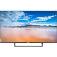 270x270-Телевизор LED SONY KDL-49WD755
