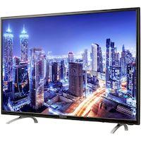Телевизор DAEWOO L43S790VNE