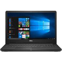 Ноутбук Dell Inspiron 3576-1480