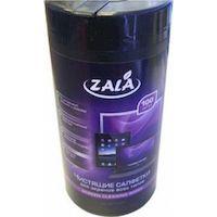 270x270-Чистящее средство tv&av&it ZALA ZALA ZL77200