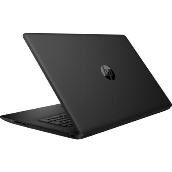 Ноутбук HP 17-by0016ur 4JY39EA