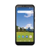 Смартфон Philips Xenium S561 (черный)