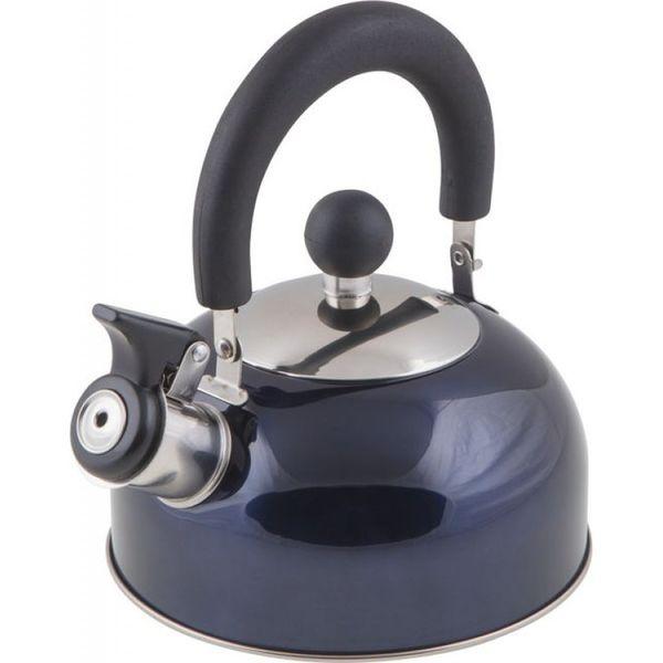 Чайник Perfecto Linea Holiday 52-012016 синий