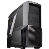 270x270-Компьютер Z-Tech I7-7700-8-1000-AB250G-D-0305n