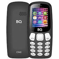 270x270-Мобильный телефон BQ-Mobile BQ-1844 One (черный)